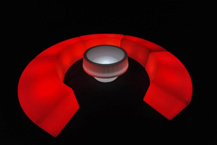 puff neon são paulo , painel de LED , telão de LED , aluguel de móveis para eventos em são paulo, bar e balcão para festas em são paulo