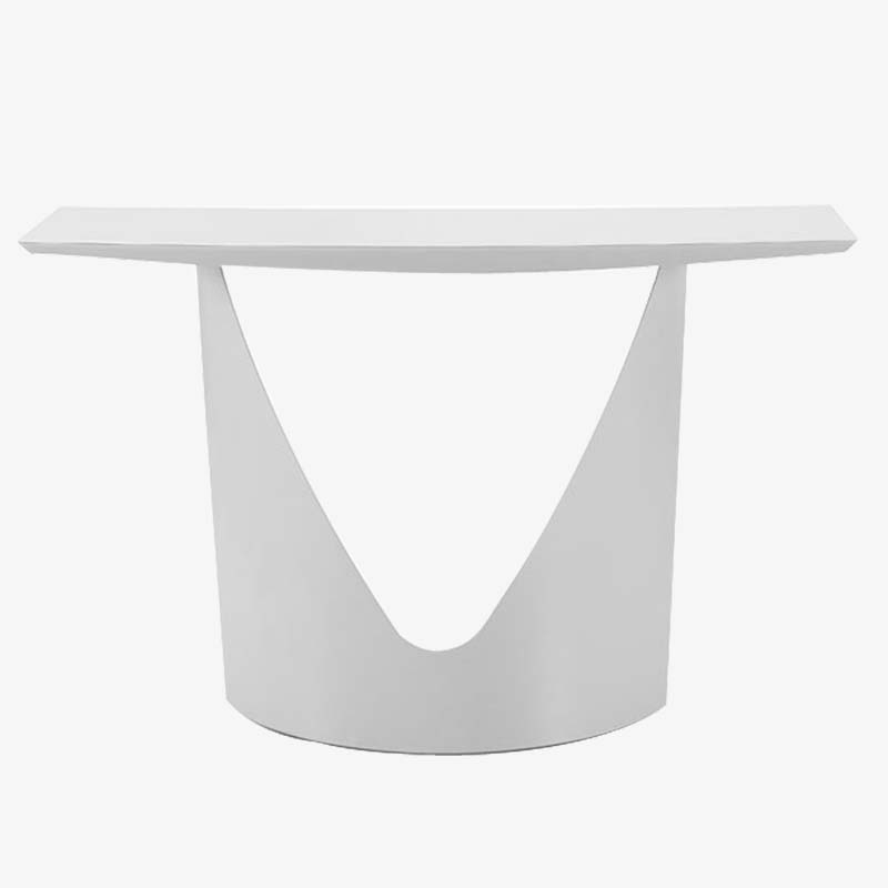 watch 3fe60 8b769 BUTTERFLY CONSOLE TABLE - Mobler Furniture Edmonton