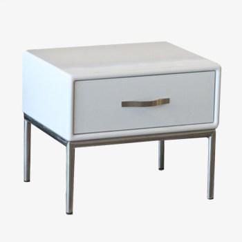 Night Stands Edmonton Canada Mobler Furniture