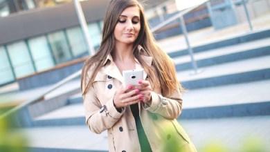 Photo of Mobil reklam İngiltere'de büyüyor