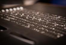 """Photo of MIT'in """"Taşınabilir Çevirmen""""i Metni Anında Braille'e Çevirebiliyor"""