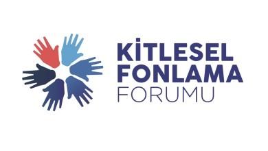 Photo of Kitlesel Fonlama Forumu Başlıyor!
