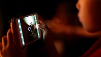 Photo of Dikkat: Yarıyıl Tatilinde Çocuklarınızı Dijitalde Bekleyen Riskler!