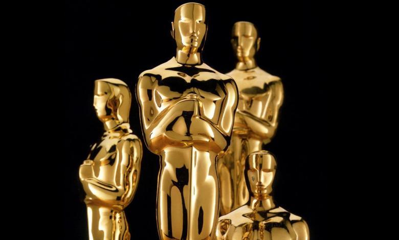 Photo of İşte Oscar'ın En Çok Konuşulanları!