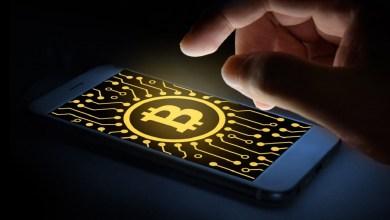Photo of Bitcoin Fiyat Artışının Altında Yatan Sebepler!