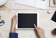 Photo of Dijital Bahar Temizliği için İpuçları!