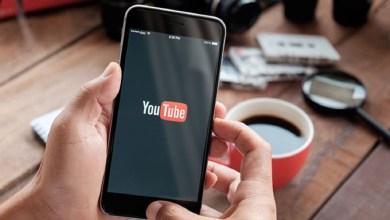 Photo of Youtube Para Kazanmanın Yeni Yollarını Sunuyor!
