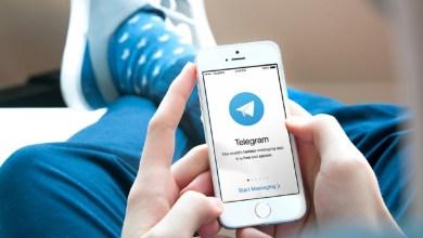 Photo of Telegram Grup Mesajlarına Sınırlama Geliyor!