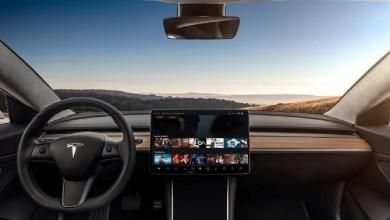 Photo of Youtube ve Netflix Otomobillere Giriyor!