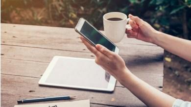 Photo of 5G Hayatımızda Neleri Değiştirecek?
