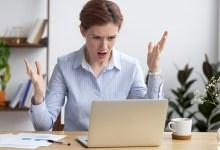Photo of Yanlışlıkla Gönderilen E-Posta Nasıl Geri Alınır?
