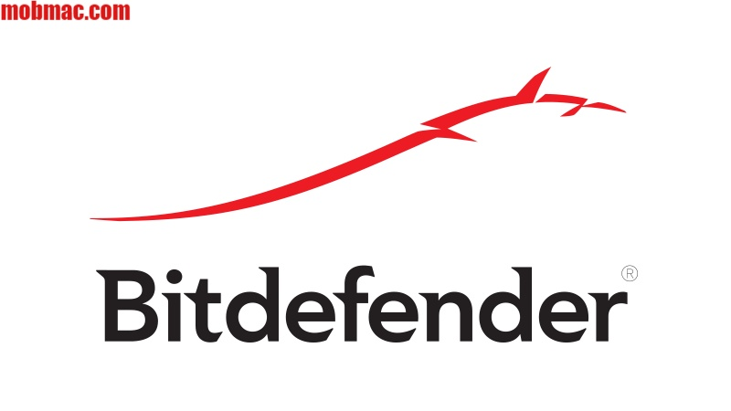 Bitdefender Total Security Crack With Anti Malware Software