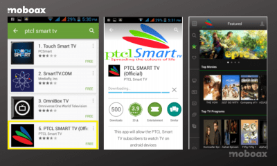 ptcl smart tv app installation android moboax