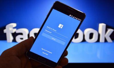 ban facebook ads