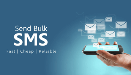 way to free sms