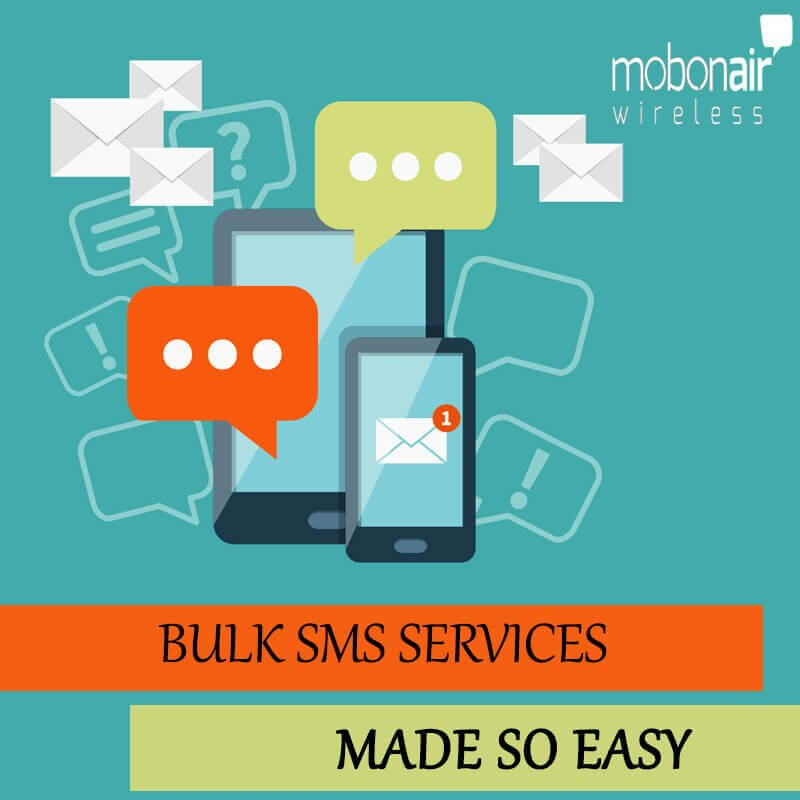 text india bulk sms services in india