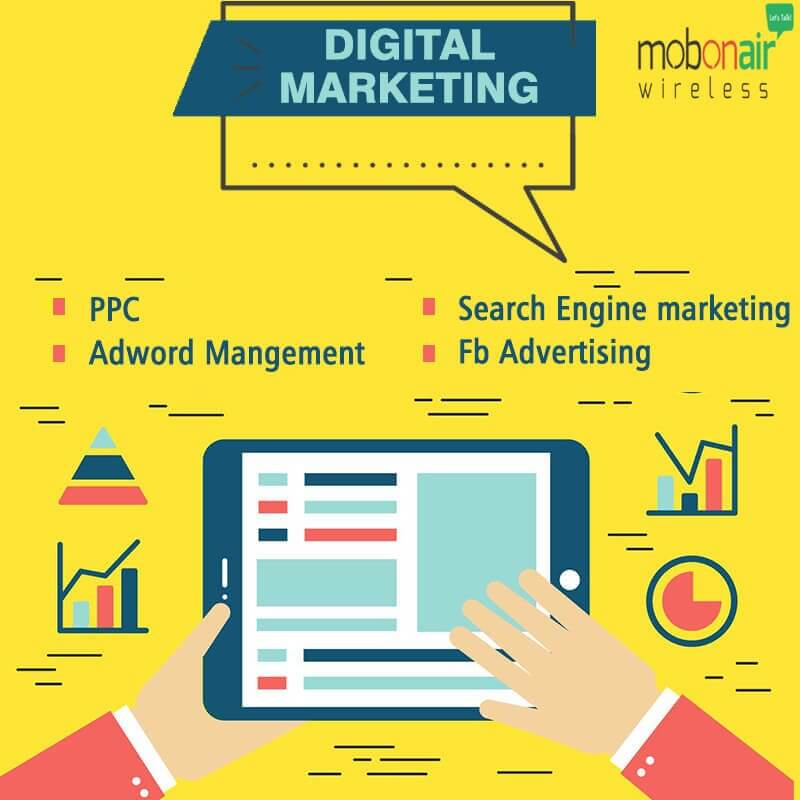 sms ad digital marketing agency in lucknow bulk sms services bulk message provider best
