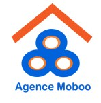 Agence Moboo