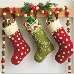 Christmas Decoration Items List Interior Design Decorating Ideas