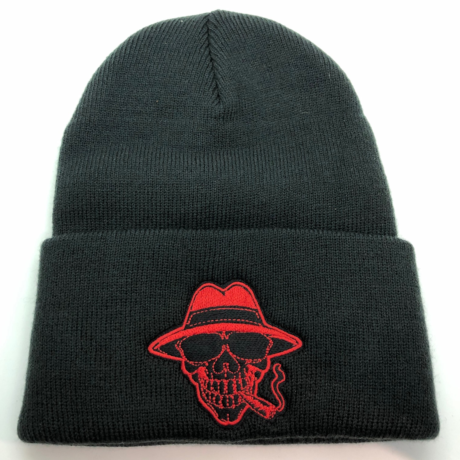 Mobstyle Blood Moon Toboggan