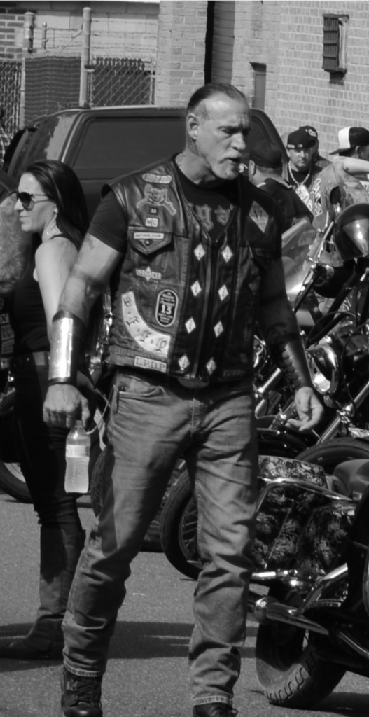 """Read more about the article Changing of the Guard for the Pagans MC. Sources: """"Conan""""out, """"Big Bob"""" in, as New National President"""