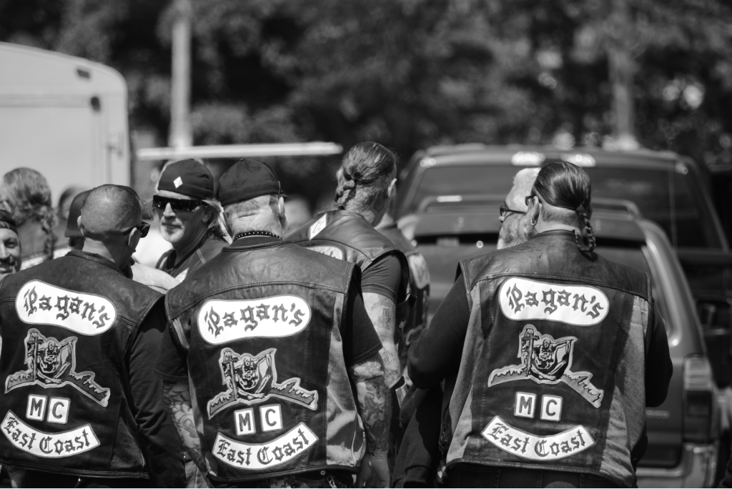 Read more about the article Sources: NY Pagans MC president gunned down in suspected hit