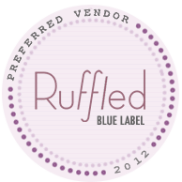 ruffled-vendor-badge 2012