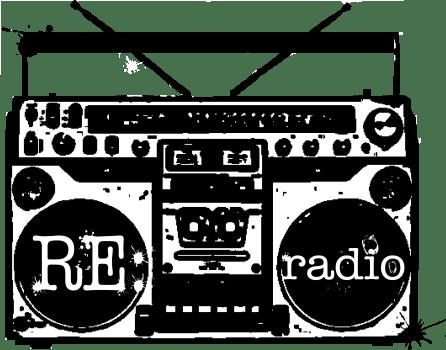 RE_radioalternate