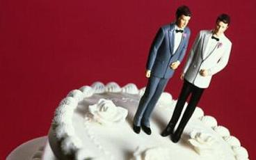 gay_marriage_1381531c