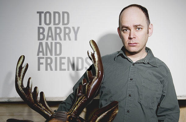showpic-toddbarryfriends