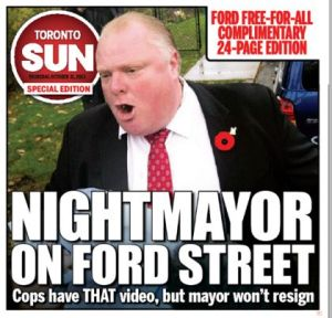 rob-ford-cover-tor-sun-oct-31
