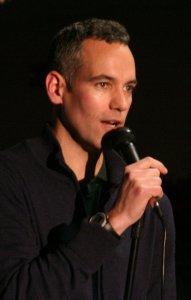 Paul-comedian2