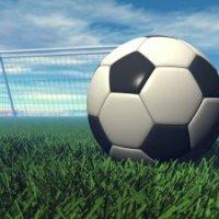 soccerball1600 (1)
