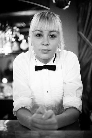 Marianna Florczyk