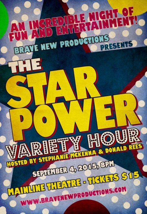 star-power-variety-hour