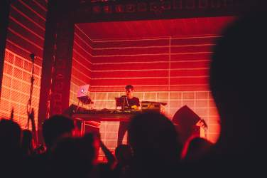 Metropolis 2 - Francesco Tristano - Ashutosh Gupta -7675-min