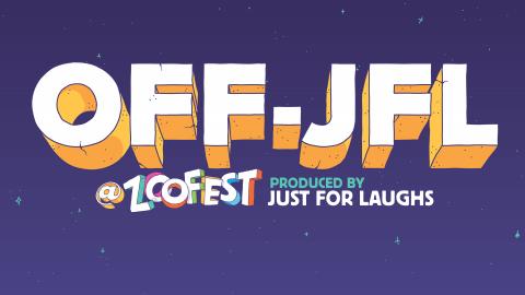 off-jfl1