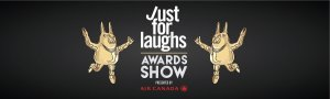 just-for-laughs-awards-logo
