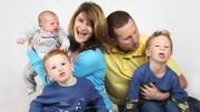 karen-family