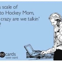 Hockey Mom Tips: All you need to know from hockey moms who have been there