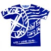 mobxldn_mens_blue_wish_u_where_here_waterproof_beach_tshirt