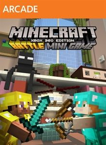Minecraft Adventure Maps Xbox360 : minecraft, adventure, xbox360, Minecraft, Adventure, Catalog, Online