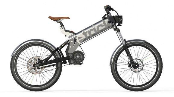 Mobylette : pour passionnés de cyclo 50cc et plus