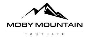 Mobymountain Logo
