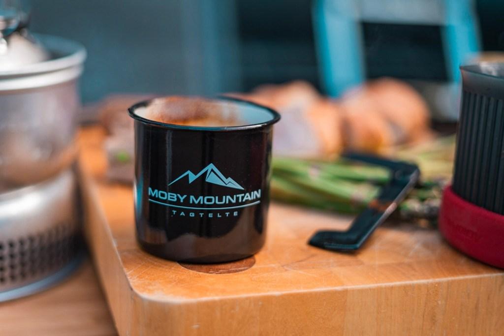 Tagtelt-l-Moby-Mountain-roof-top-tents-l-Peak-tagtelte-l-Om-Os-l--www.mobymountain.com-5