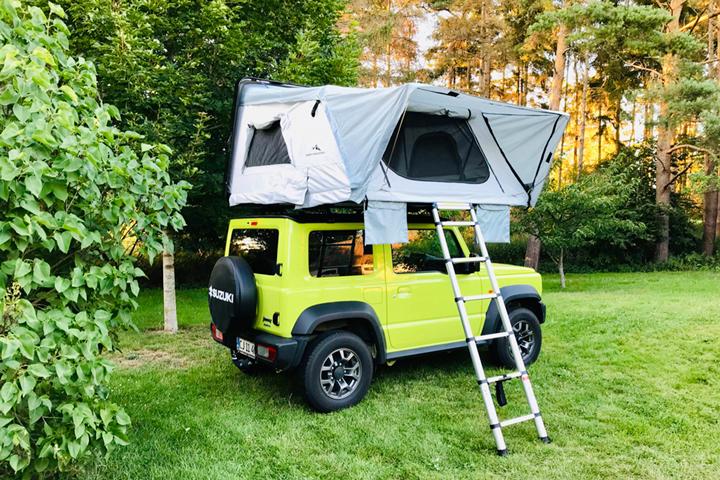 Tagtelte-l-Moby-Mountain-roof-top-tents-l-Peak-tagtelt-l-Gallery-l-www.mobymountain-(49)