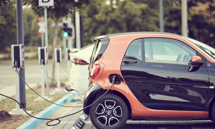 90% dos condutores de elétricos não voltarão às motorizações convencionais