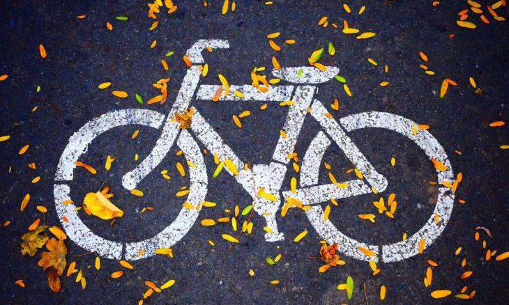 Novas ciclovias para ligar Lisboa aos municípios vizinhos