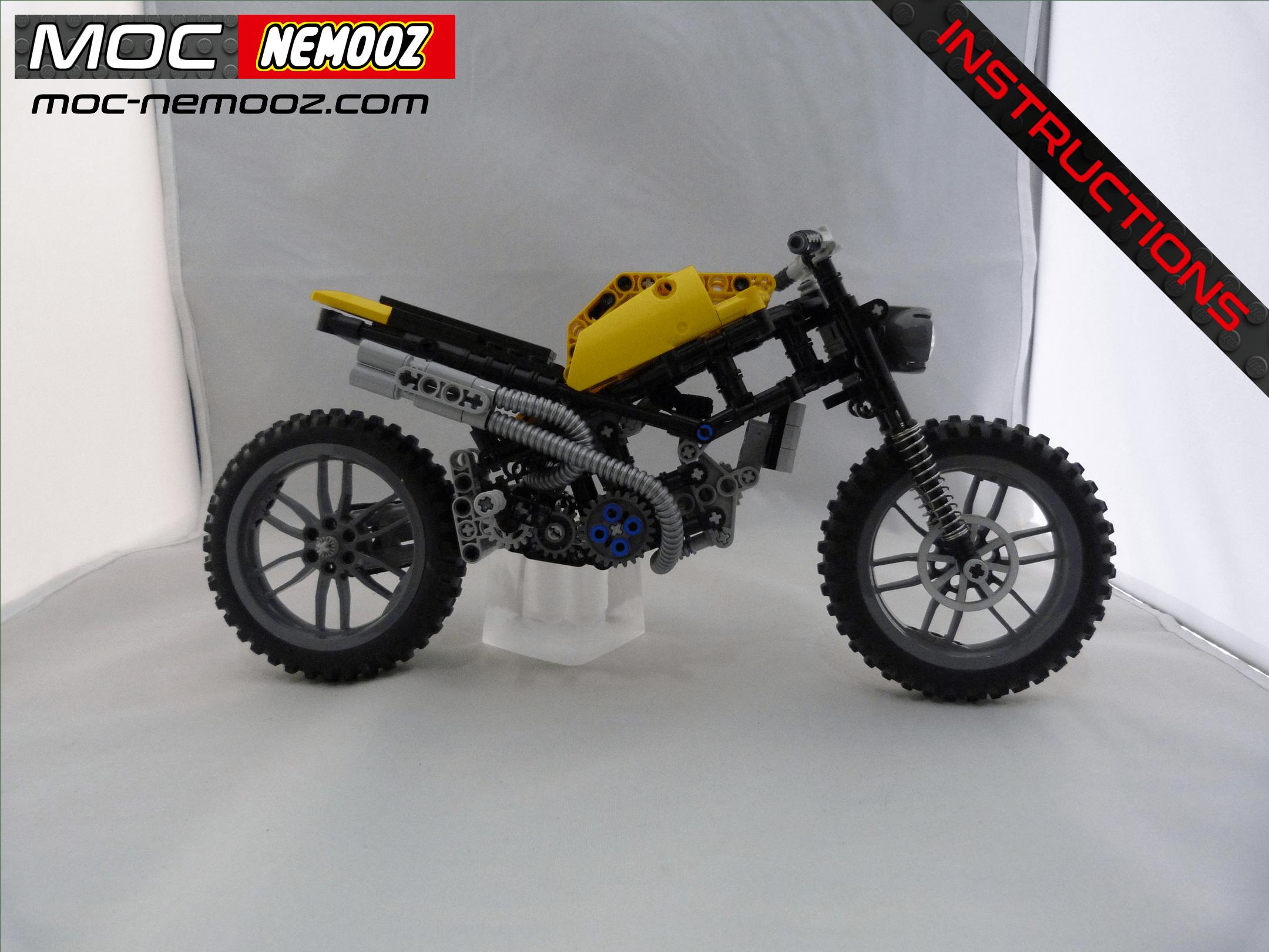 LEGO-TECHNIC_DUCATI_scrambler