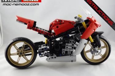 LEGO-TECHNIC_MV-AGUSTA_F4